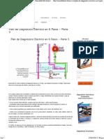 Plan de Diagnóstico Eléctrico en 6 Pasos - Parte 3 - Encendido Electronico.pdf