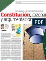 frente+a+las+controversias+relativas+a+los+derechos+fundamentales