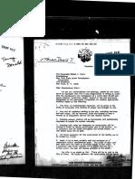TrumpCuomo.pdf