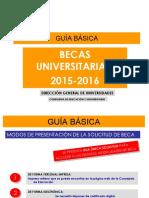 GUIA_BASICA_2015_2016