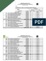 2013 - Matriz Projeto Bacharelado Em Administração_Campus Pirapora_Versão Matriz Unificada (1)