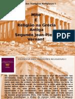 mito.e.religiao.J.P.VERNANT.pptx