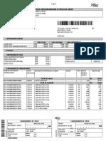 09-03-16.pdf