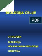 citologija