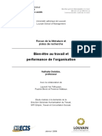 Rapport Delobbe Final-2009