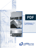 Manual Superwall