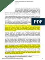 Lorenzo Mammi - Luz e Cor (Goeldi).pdf