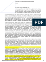 Lorenzo Mammi - Noites Brancas.pdf
