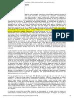 Lorenzo Mammi - Corpo, Alegoria.pdf