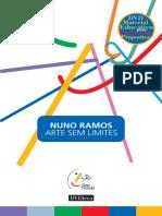 Nuno Ramos - Arte na Escola.pdf