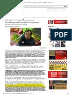 Revista Cult Nuno Ramos_ entre a matéria e a linguagem - Revista Cult.pdf