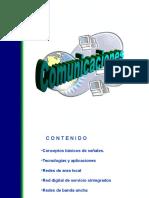 33190946 Comunicaciones Conceptos Basicos