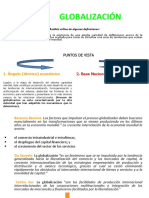 Procesos de La Globalizacion_2016_Dr. Galmiche_BUAP