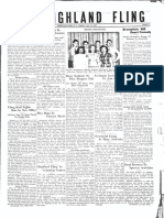 January 24, 1947