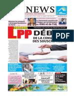 1252.pdf
