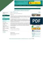 Http Www.magrama.gob.Es Va Ceneam Recursos Materiales Medio Natural Para Plantar Rboles y Arbustos Aut Ctonos 201012021010071347 .Aspx