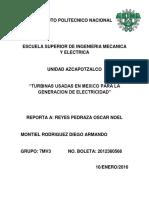 7mv3_montiel_2012360566_2016.pdf