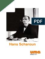 UMA08.HansScharoun