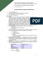 Resumen Herniorrafia v.mix