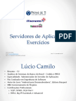 App Server 02