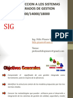 001_introduccion a Los SIG