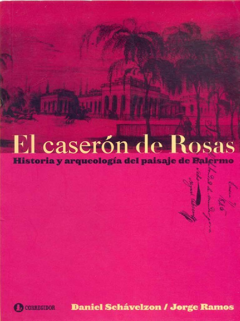 Caseron de Rosas 5e58d103602c