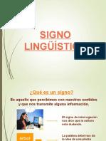 elsignolingst3-140205172743-phpapp01