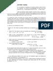 Ejercicios Uniforme y Normal(1)