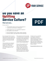 Brochure Culture-Assessment Email n249