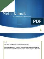 social studies pp-6  heathers part -3