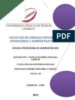 finanzasInternacionales-VIIciclo-CastilloRamirez
