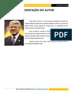 Parando o Jogo Corrido - Head Coach Brasil