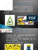 Expo1.ppt