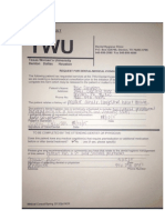 poa geriatric patient split pt 1