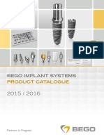 BEGO_Implant_Systems_Product_catalogue_2015-2016.pdf