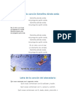 15 Canciones Infantiles.docx