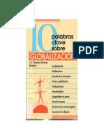 TAMAYO-ACOSTA_10 Palabras Clave Sobre Globalizacion01