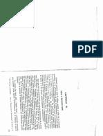Hugo García Salvattecci.PDF