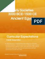soc studies pres