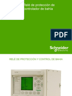 Presentacion P139