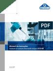 webmanualiv3100.pdf