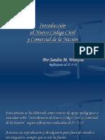 codigo_unificado_2015_06_02.pdf