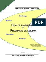 guia_elaboracion_pgmas_estudio.pdf
