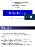 Designpatternsfrench 150724144651 Lva1 App6892