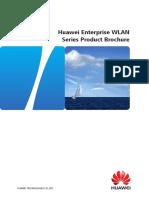 Huawei WLAN
