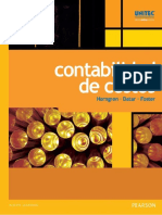 Contabilidad de costos - Horngren, Datar y Foster-FREELIBROS.ORG.pdf