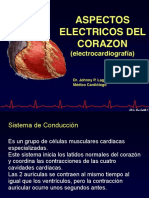 Aspectos Electricos Del Corazon.exp