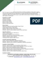 Civil (2).pdf