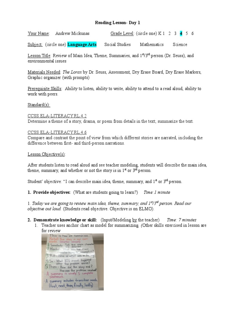 worksheet Point Of View 3rd Grade Worksheet workbooks point of view worksheets free printable for 3rd grade authoru0027s worksheet 100 author s