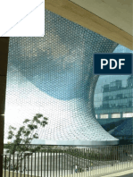 No  315  De los parques bibliotecas de Medellín a.pdf